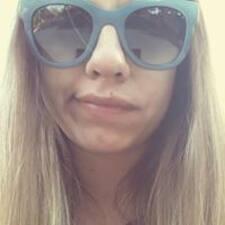 Profilo utente di Suzette