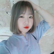 혜윤 - Profil Użytkownika