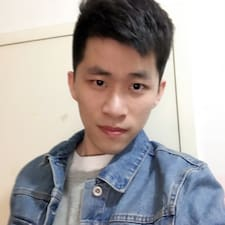 Profilo utente di 嘉文