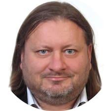 Zbigniew님의 사용자 프로필