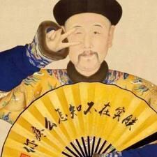 Το προφίλ του/της 大猪蹄子