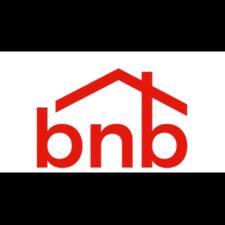 Nutzerprofil von Bnb & Co