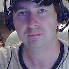 Dimitar27