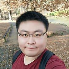 Profil korisnika Hang