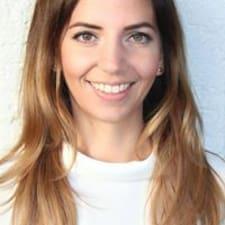 Caro Kullanıcı Profili