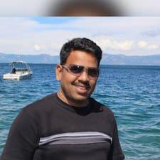 Tarakaram - Profil Użytkownika