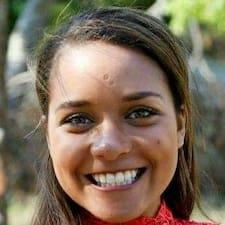 Profil korisnika Haylee