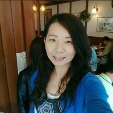 Chiaowen User Profile