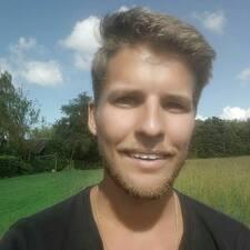 Profil utilisateur de Emile