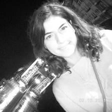 Antoniettachiara User Profile