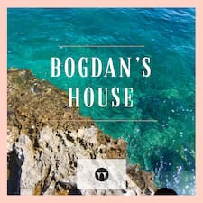 Nutzerprofil von Bogdan'S