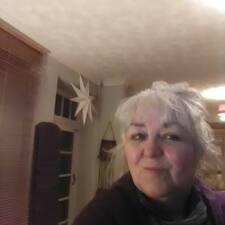 Gaynor User Profile