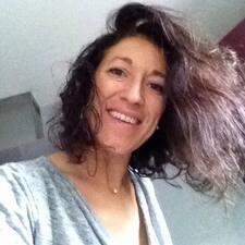Amélia User Profile