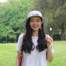 Profil Pengguna Xiaoyang