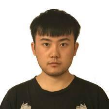 Zhuqing的用户个人资料
