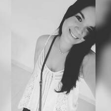 Maria Paula Kullanıcı Profili