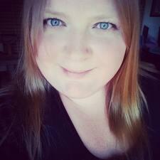Danielle Kullanıcı Profili