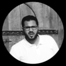 Профиль пользователя Hassan