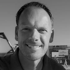 Johann Onfjord User Profile