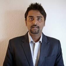 Nikhil Teja User Profile