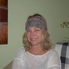 Profil utilisateur de Vivienne