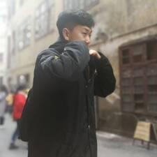 Profil korisnika 浩理