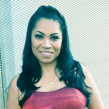 Profilo utente di Roberta Patricia