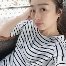Profilo utente di 巧玲