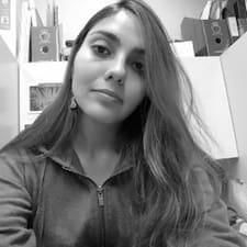 M. Francisca - Profil Użytkownika