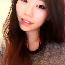 Connie Guenhye