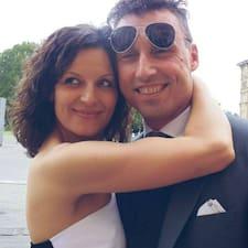 Raimondo & Elisabetta User Profile
