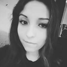 Melissa User Profile