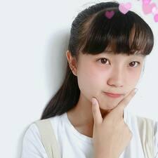 金蔓婷 Kullanıcı Profili