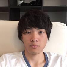 Naoya Kullanıcı Profili