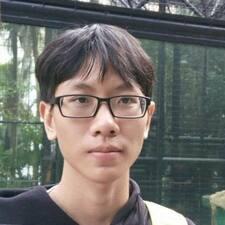 正贤 - Profil Użytkownika