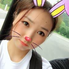 Profil utilisateur de 巧凤