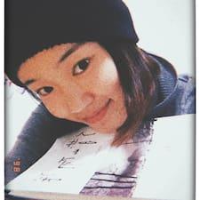 Nutzerprofil von 芳