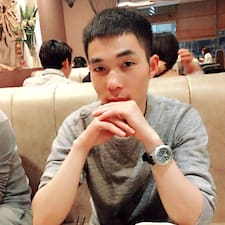 小豬 User Profile