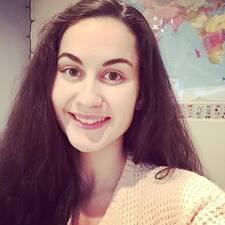 Profil korisnika Laurianne