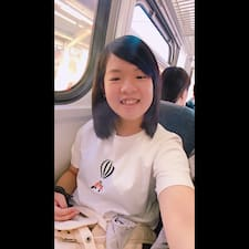 Chia Hsin님의 사용자 프로필