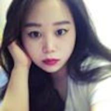 선영 User Profile