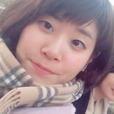 Fumikaさんのプロフィール