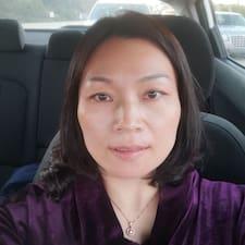 洛青 Kullanıcı Profili