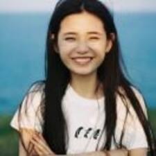 Profil korisnika 紫嫣