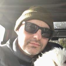 Santi Sandro님의 사용자 프로필