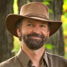 Henkilön Rick käyttäjäprofiili
