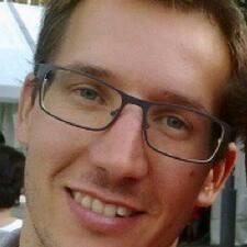 Mickaël님의 사용자 프로필