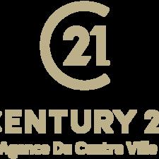 Century 21 Agence Du Centre Ville Brugerprofil