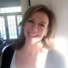 Melissaさんのプロフィール