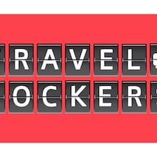 Travel Kullanıcı Profili